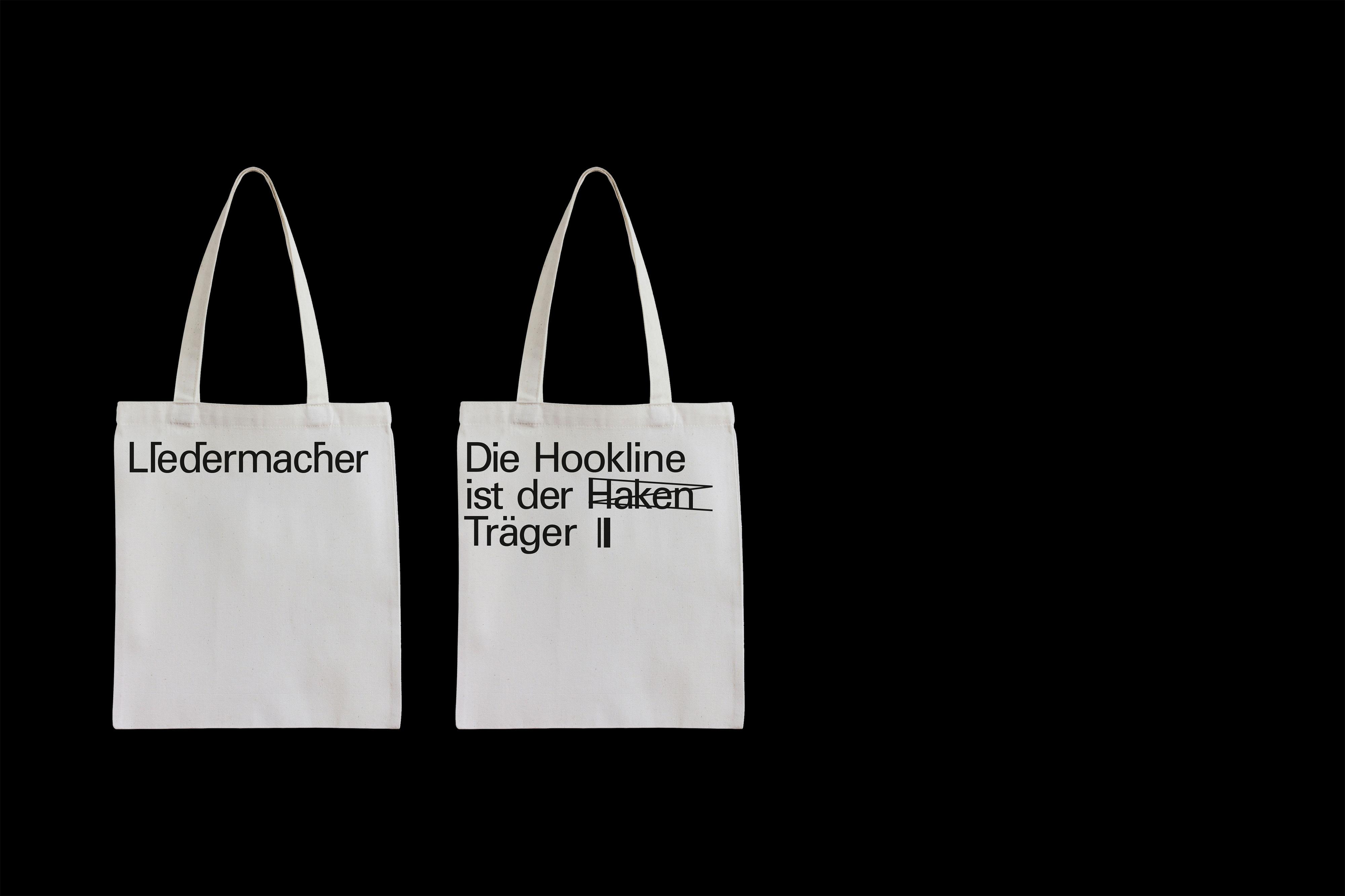 Liedermacher_Taschen_