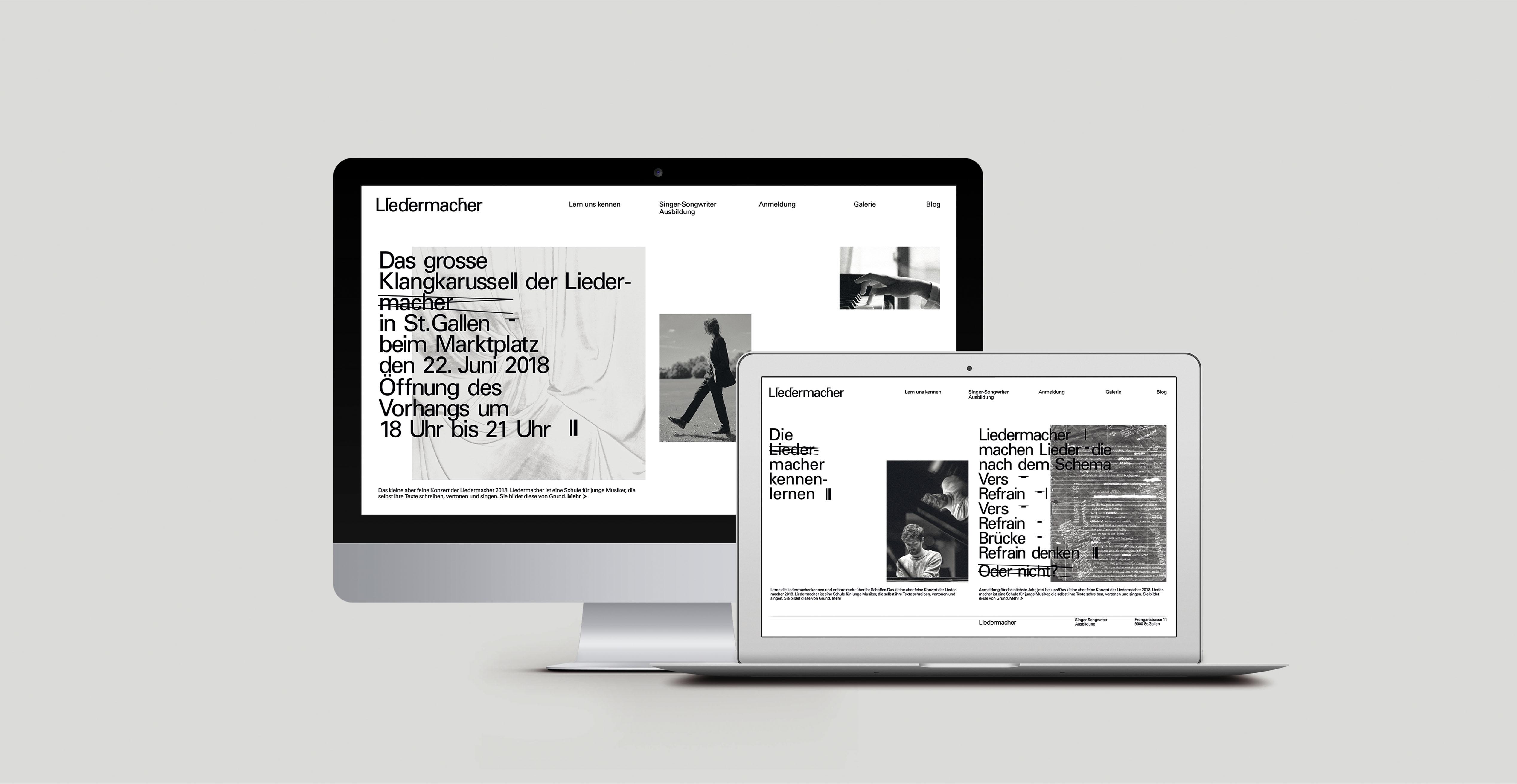Liedermacher_Web_
