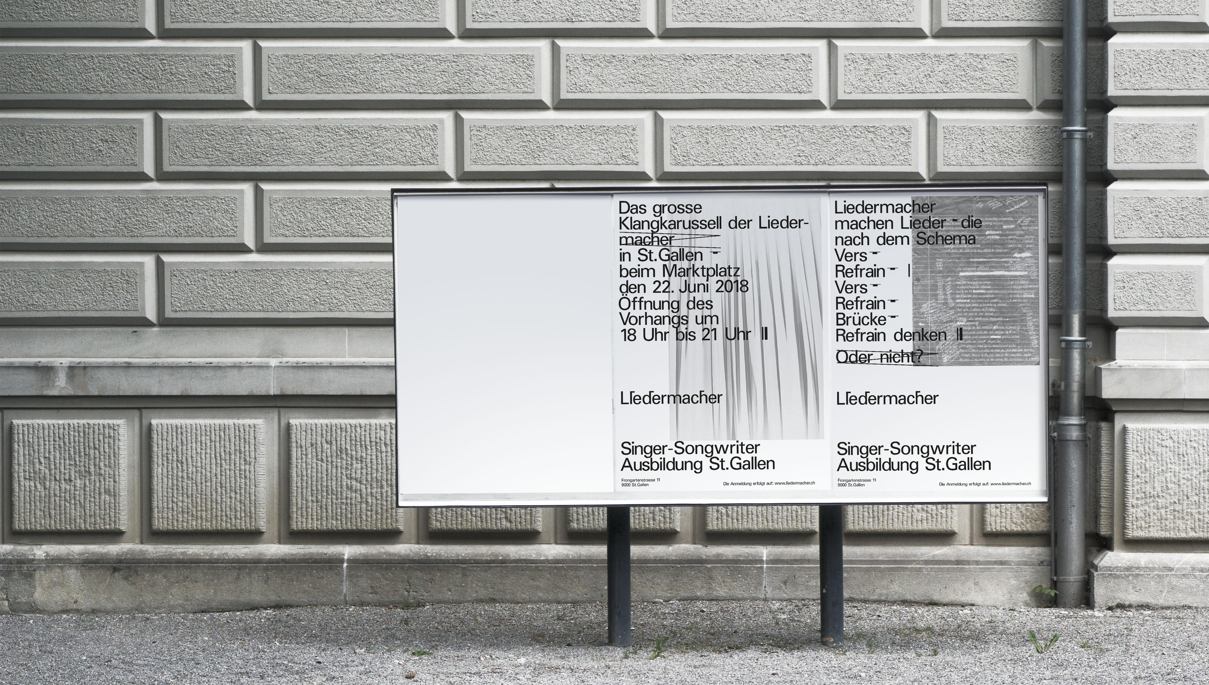 Liedermacher_armanda-asani.ch_Plakate_