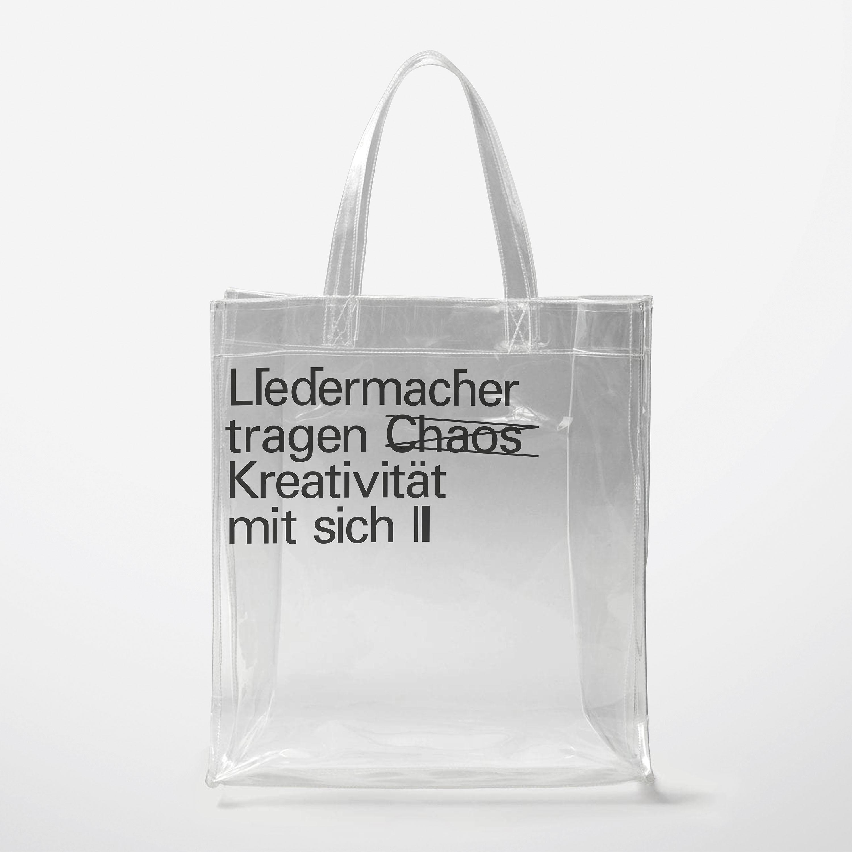 Liedermacher_transparente_Tasche
