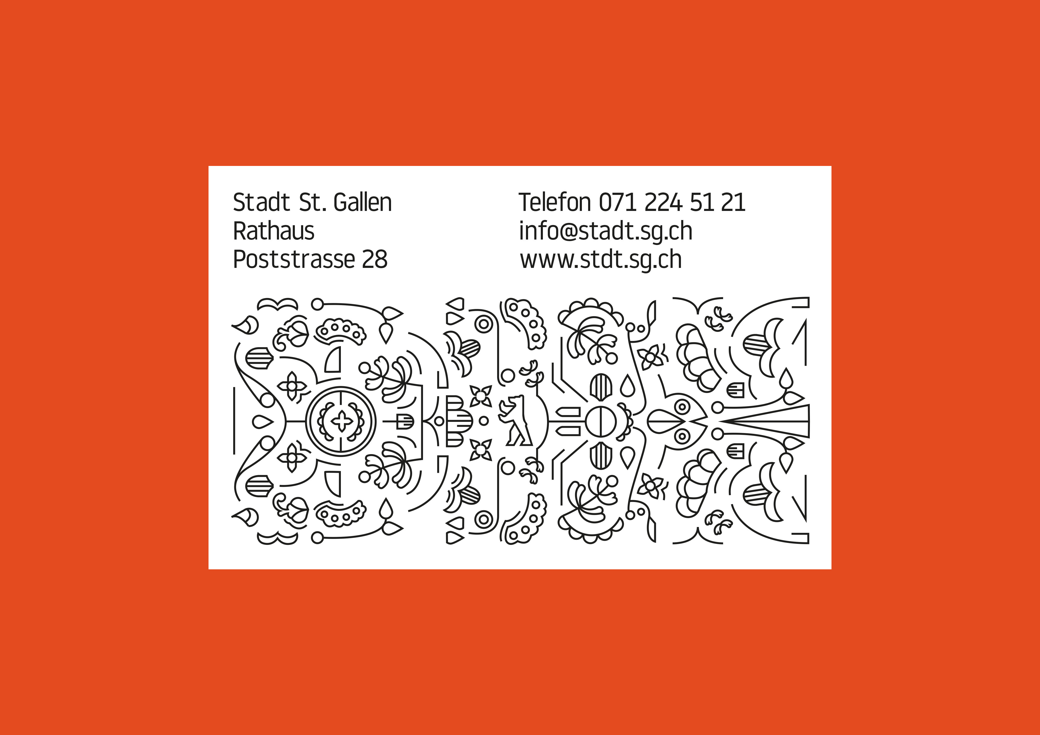 St. Gallen_armanda-asani.ch_Visitenkarte_