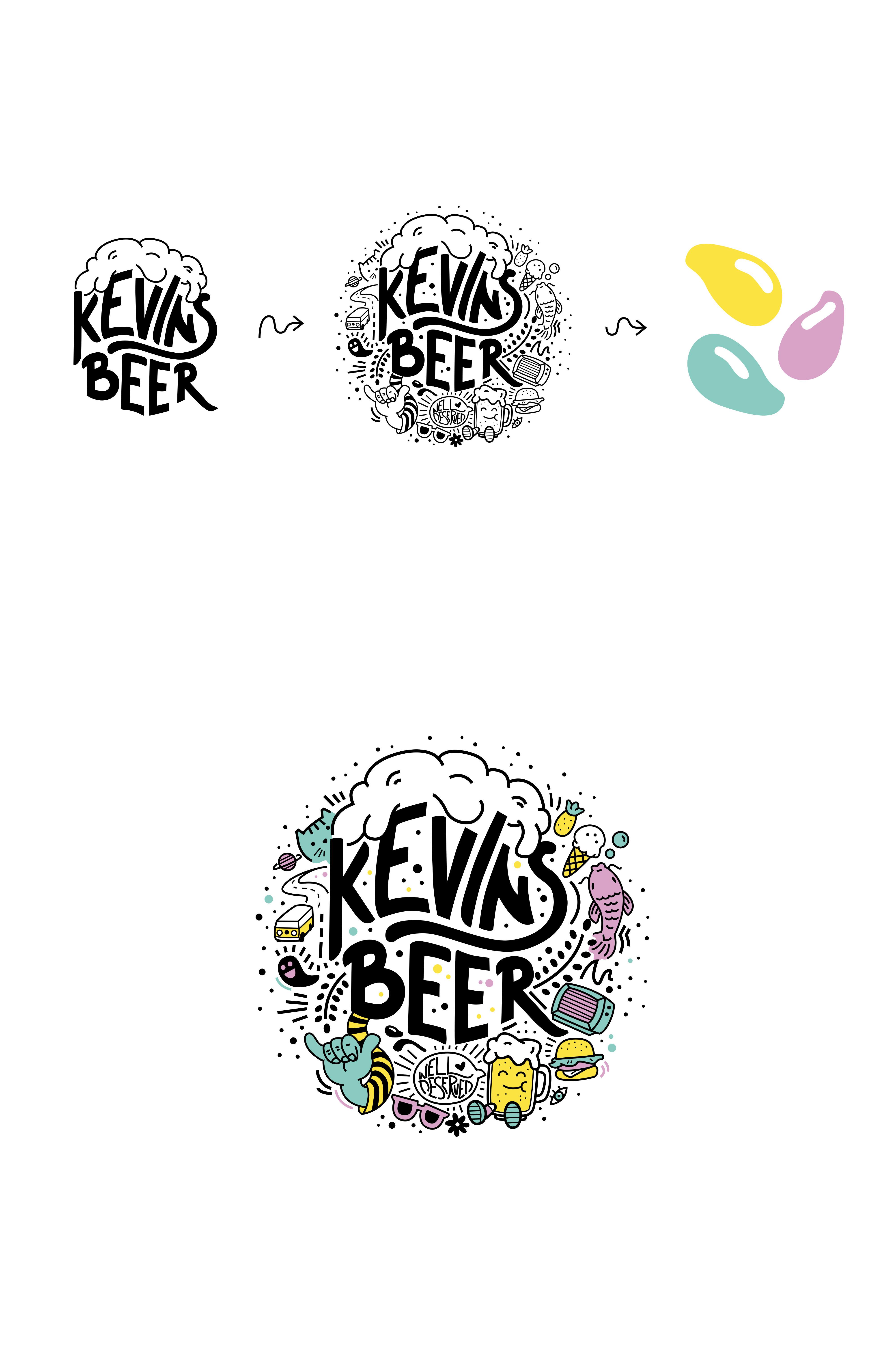 Kevins_Beer_armanda-asani.ch_Logo_RZ_2