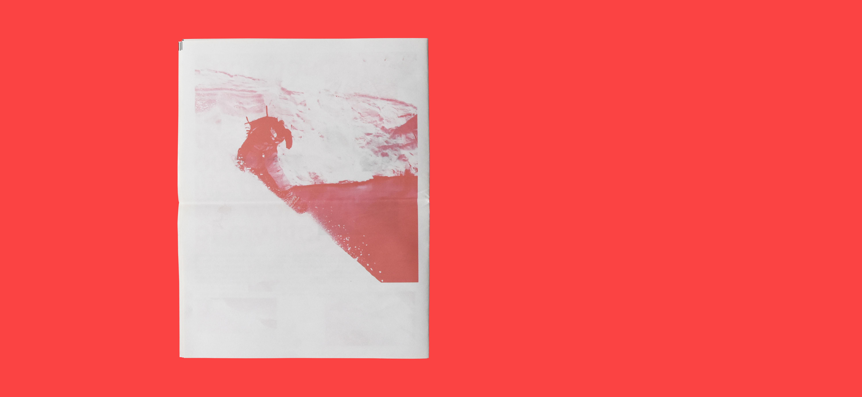 Mono_Paper_2019_7_red