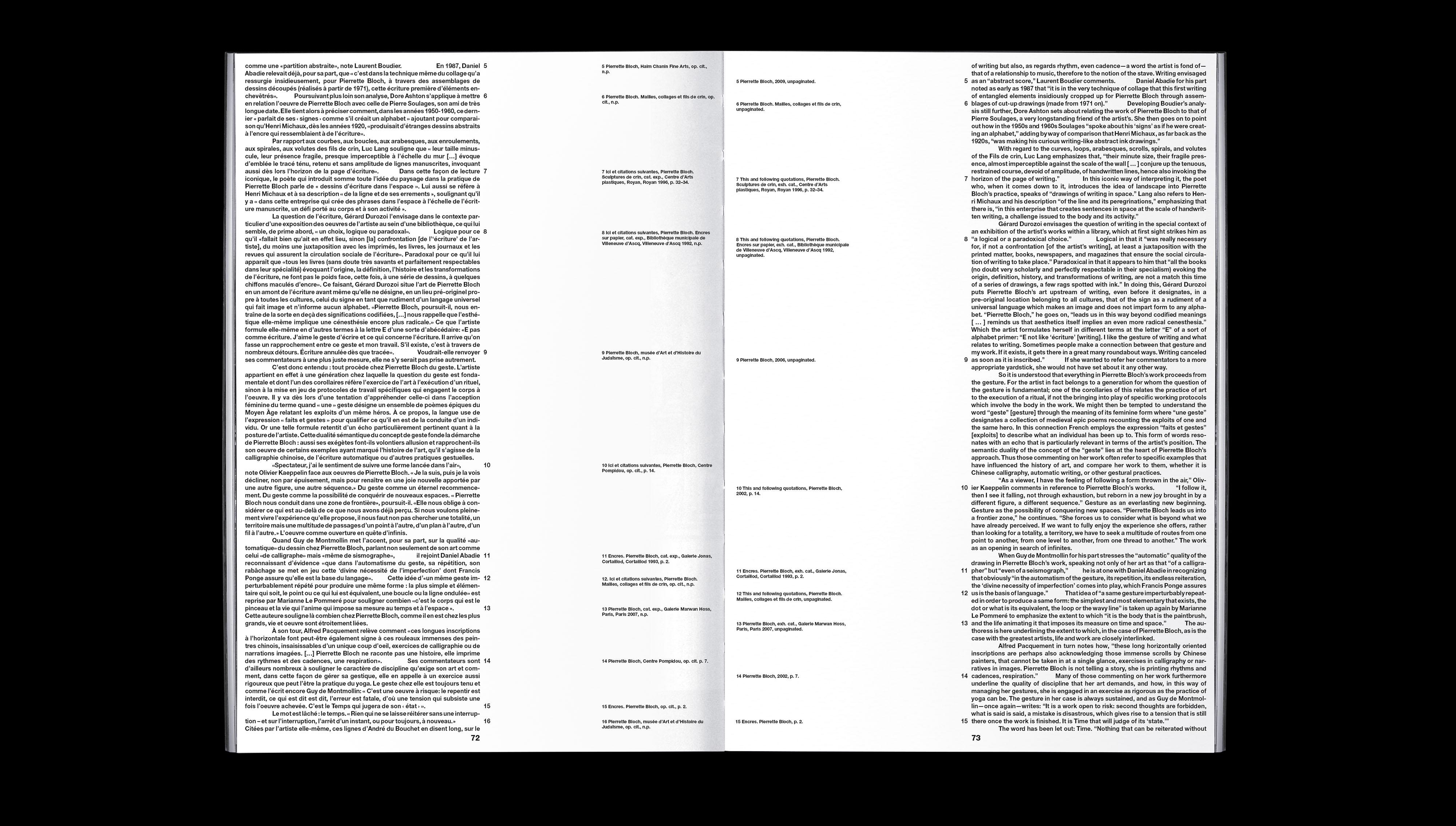Pierrette_Bloch_Buchgestaltung_scann_8