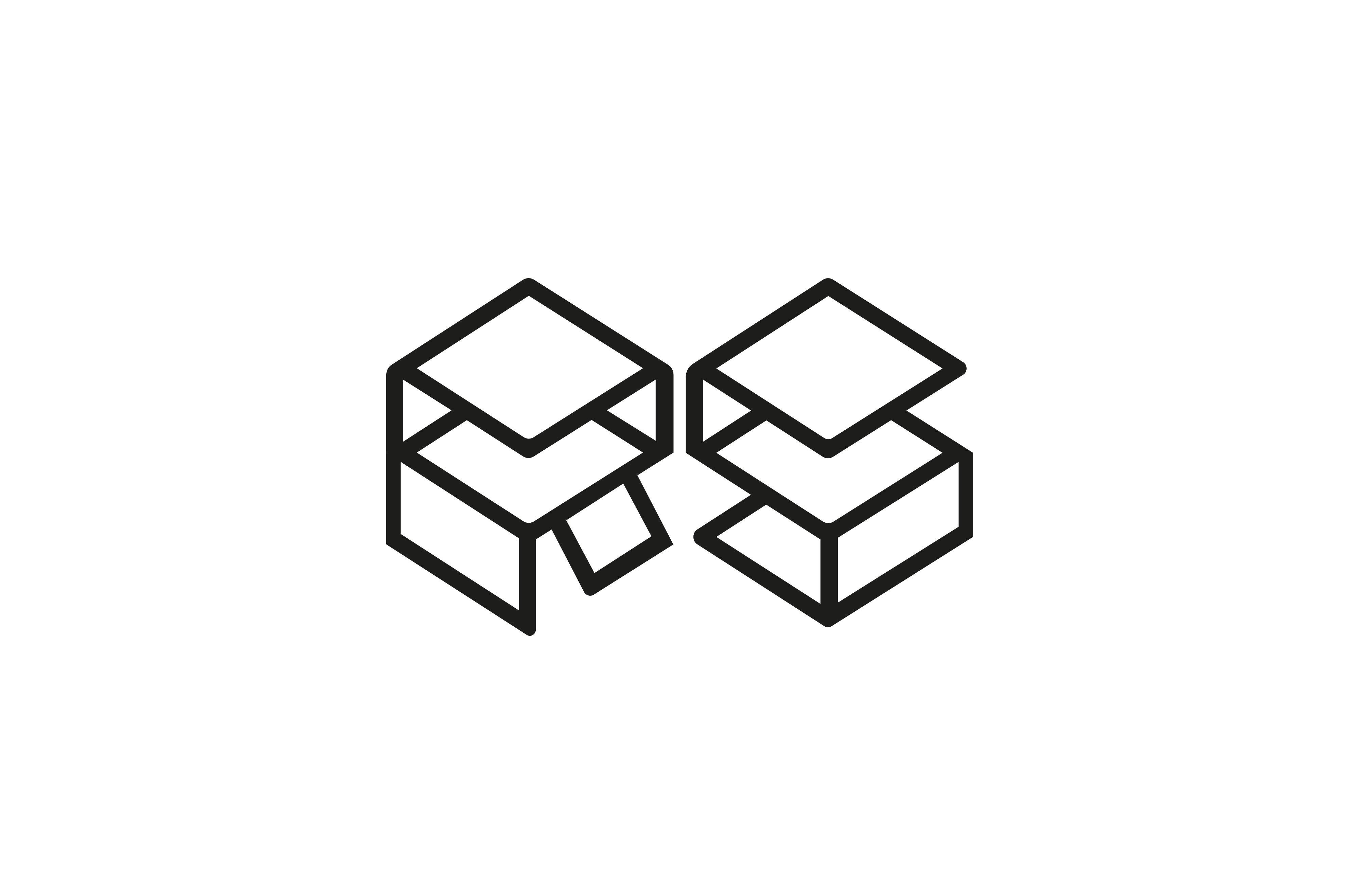 R_S_Immobilien_AG_armanda-asani.ch_Logo_
