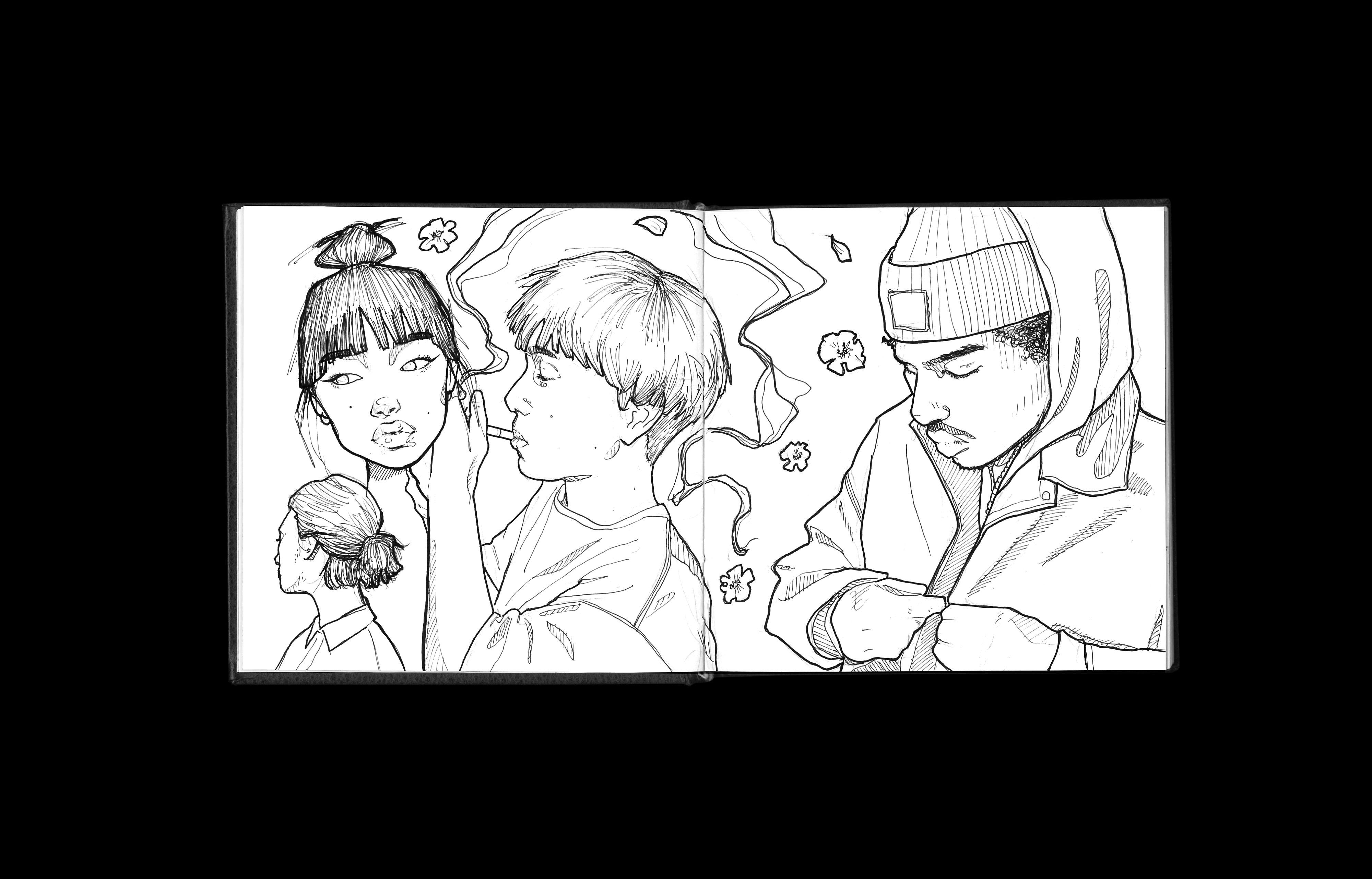 armanda-asani.ch_Sketchbook_1_new