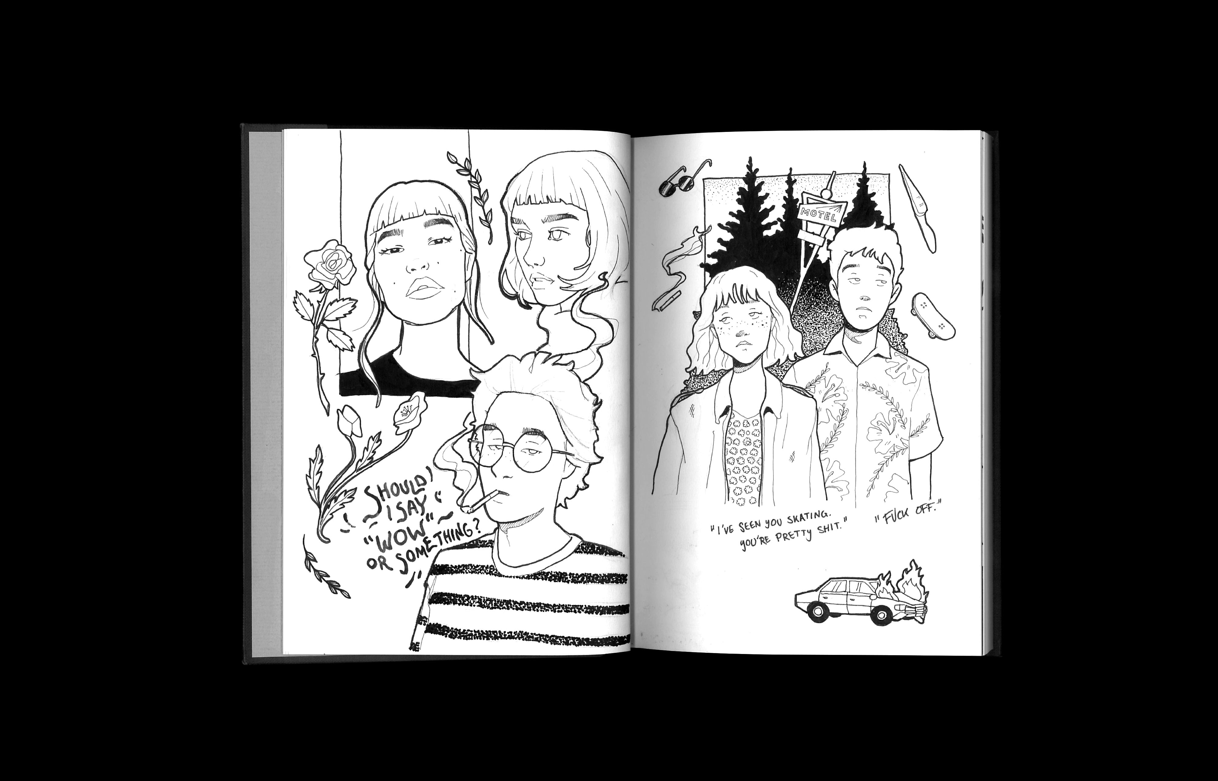 armanda-asani.ch_Sketchbook_5_new