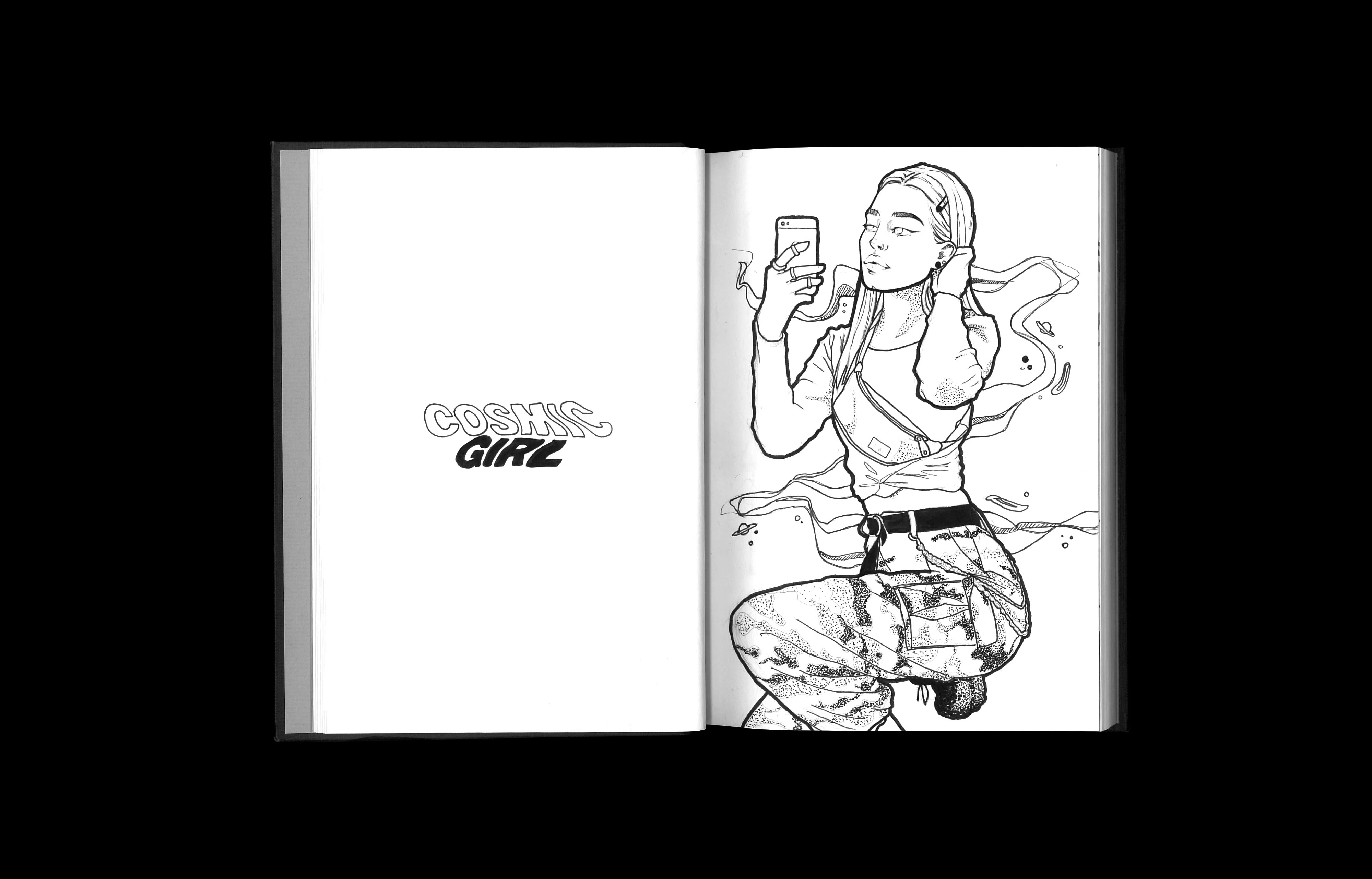 armanda-asani.ch_Sketchbook_7_new