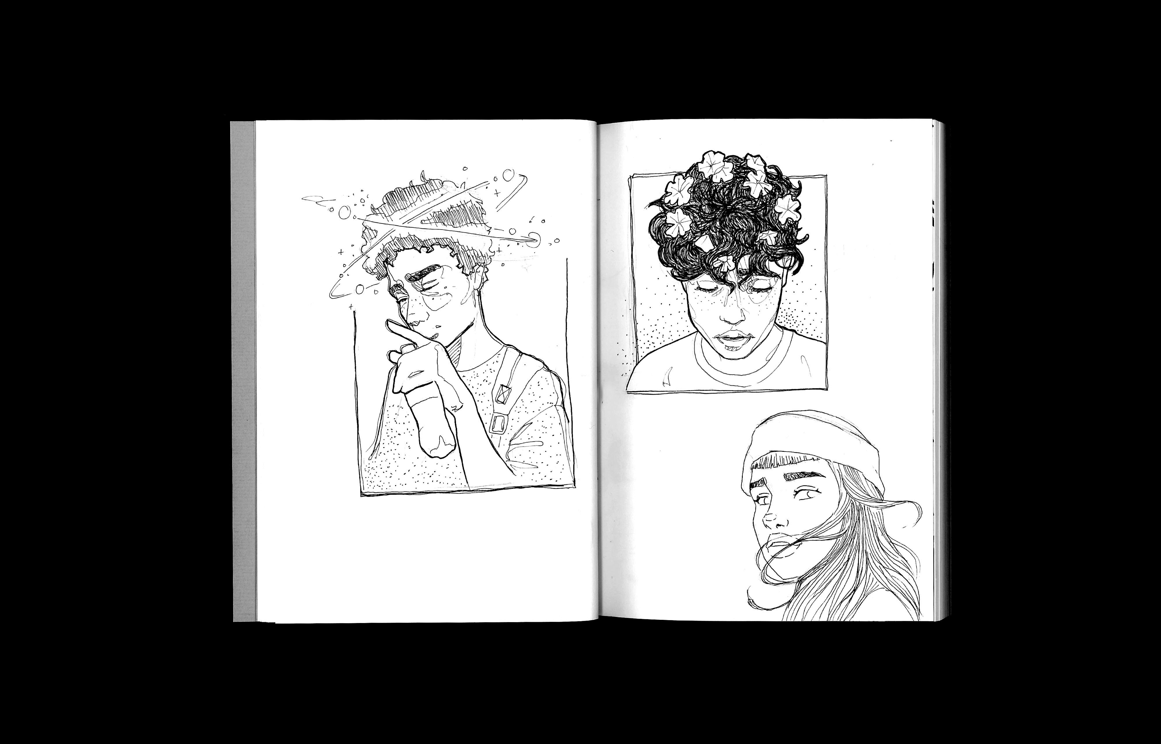 armanda-asani.ch_Sketchbook_8_new