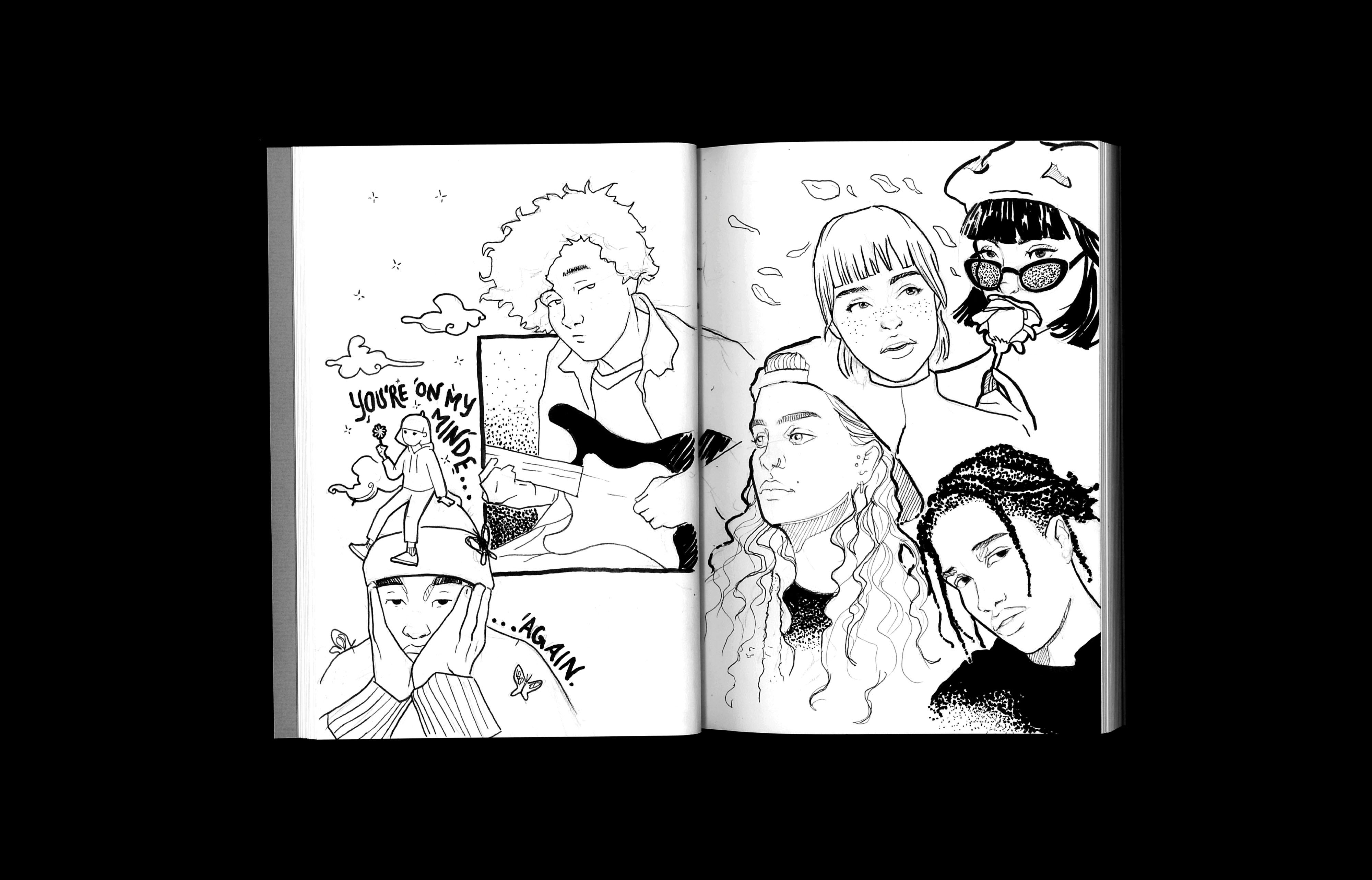 armanda-asani.ch_Sketchbook_9_new