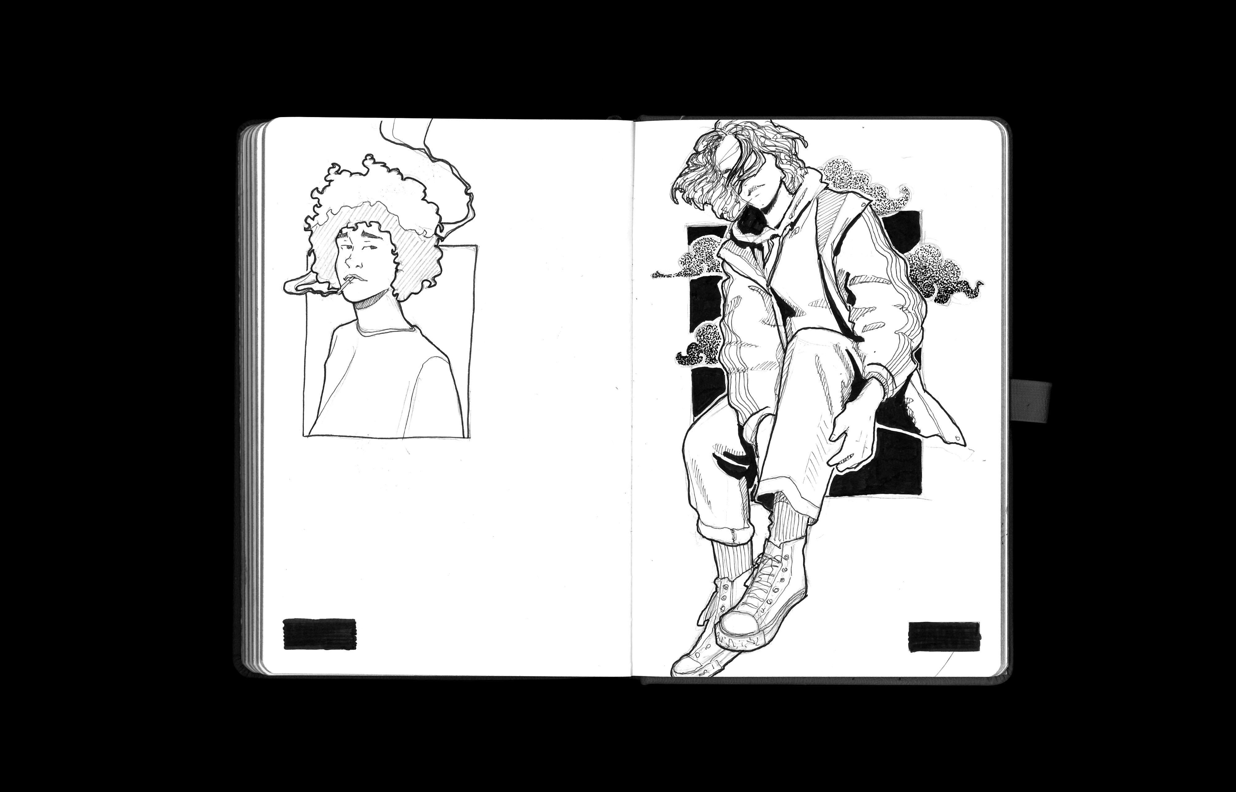 armanda-asani.ch_Sketchbook_11_new