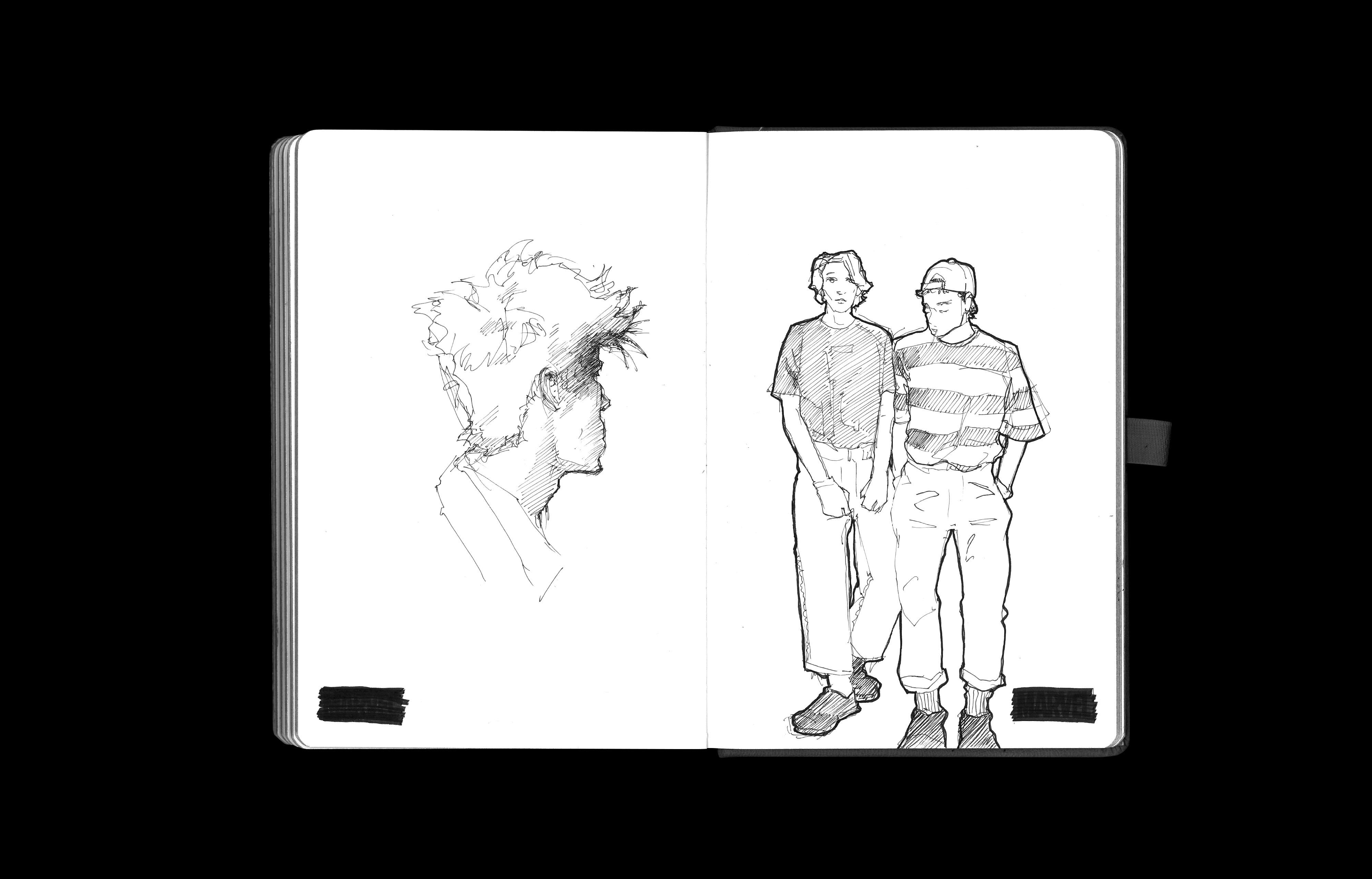 armanda-asani.ch_Sketchbook_14_new