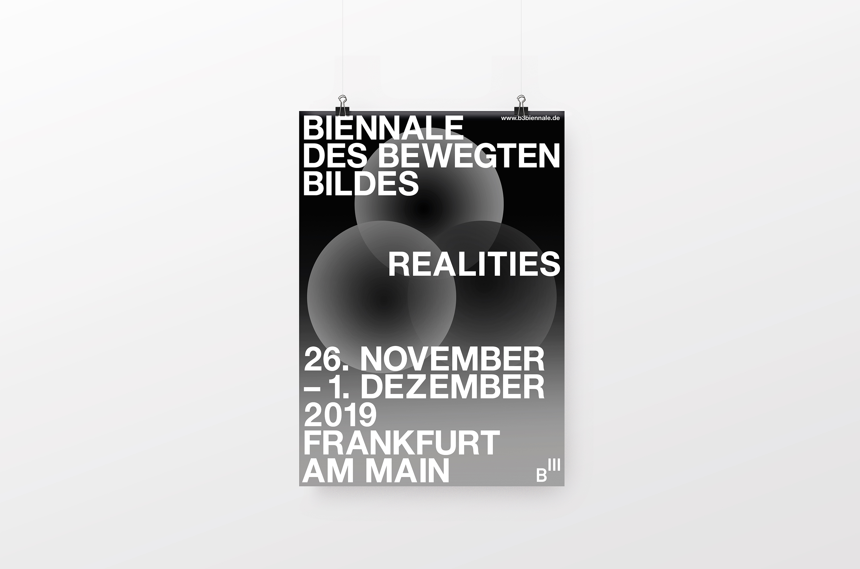 Biennale_B3_Plakat_klein