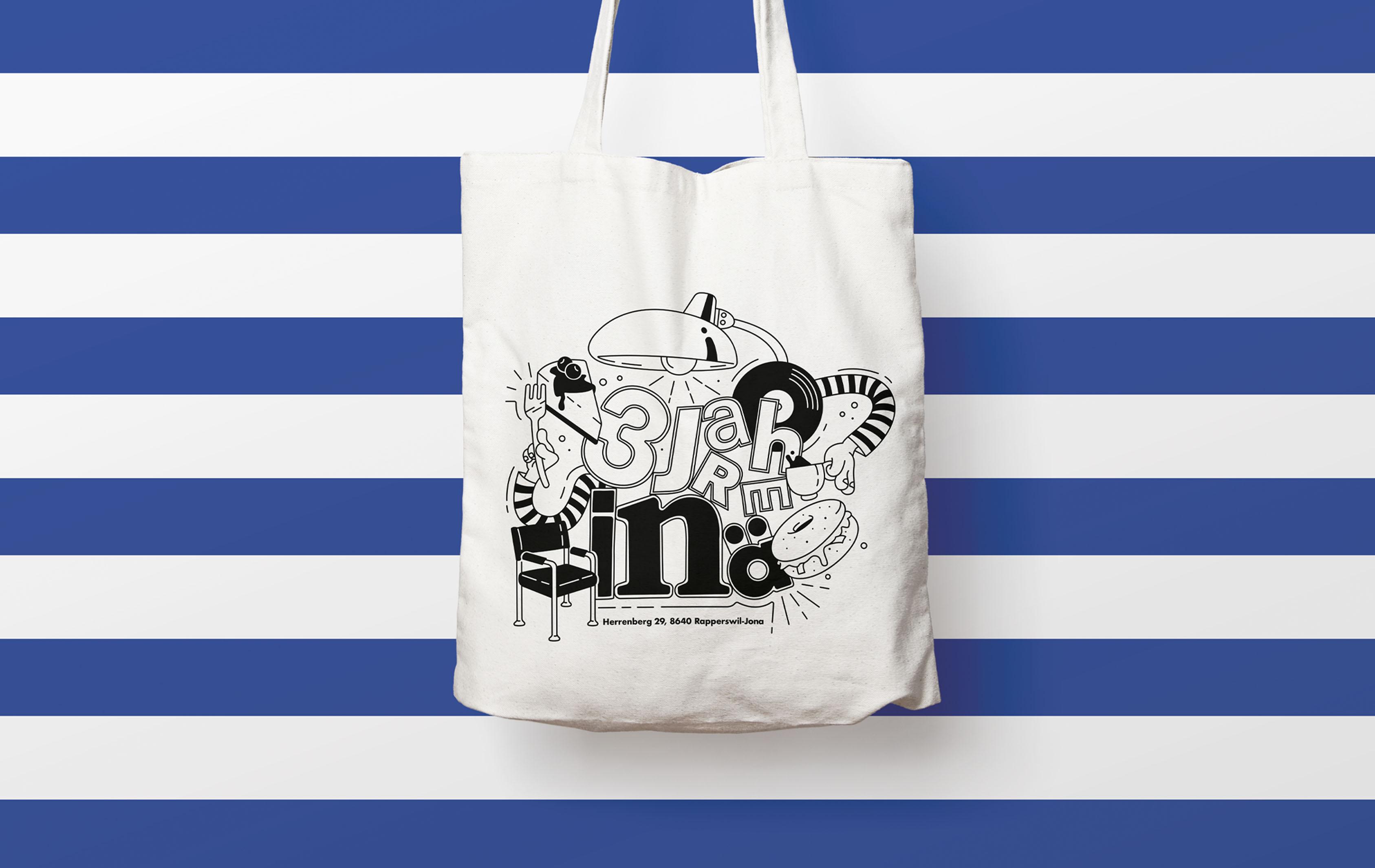 Inä_HG_new
