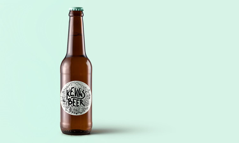 Kevins Beer