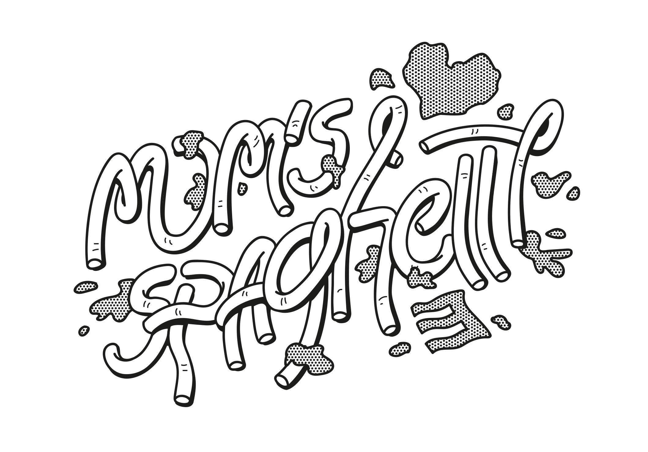 Moms_Spaghetti_1