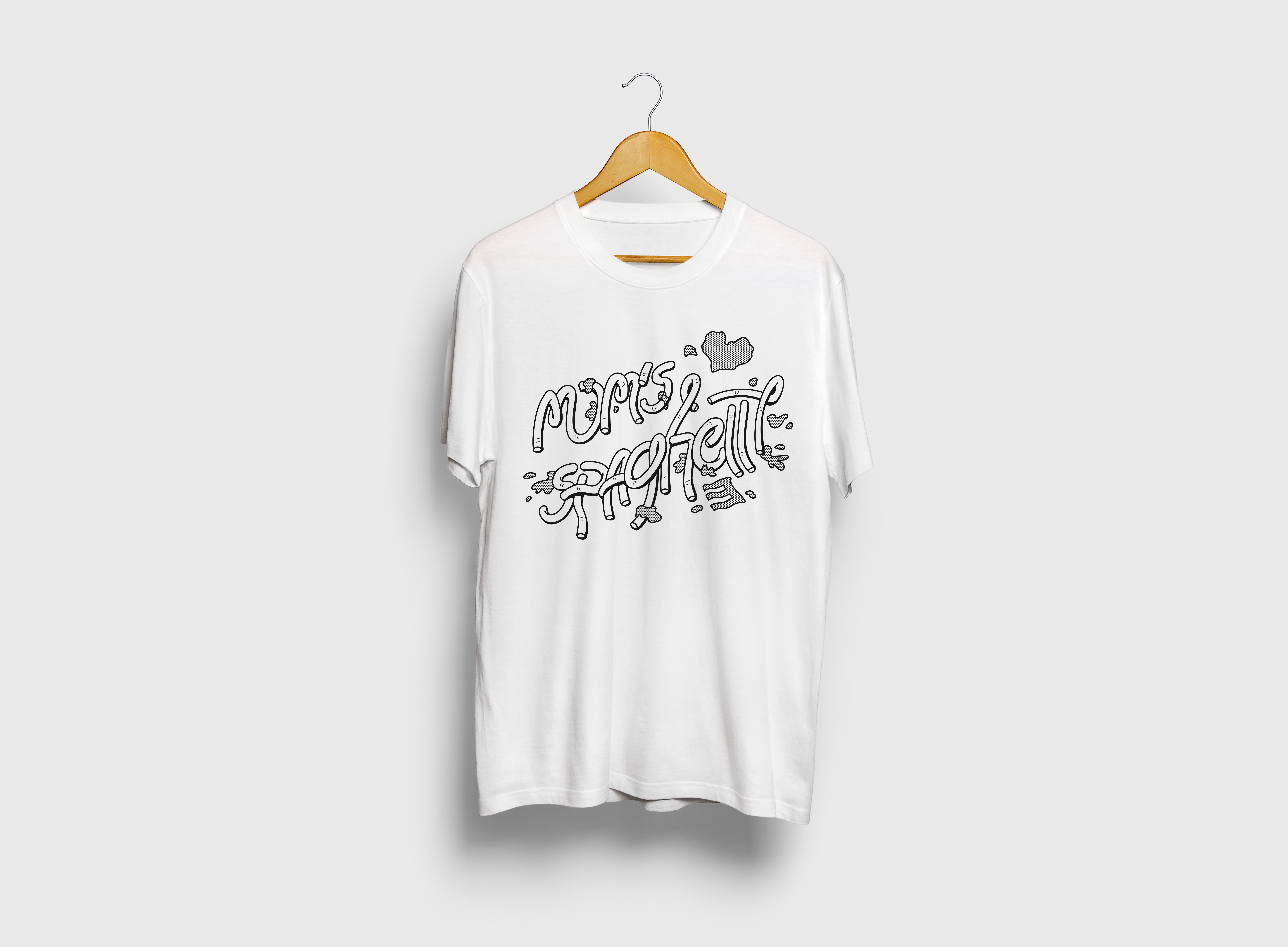 Moms_Spaghetti_Shirt