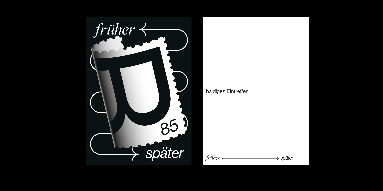 Frueher_oder_spaeter_Postkarten_1