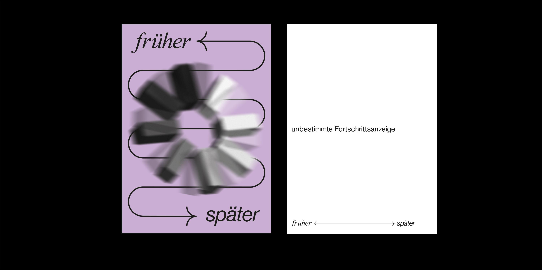 Frueher_oder_spaeter_Postkarten_2