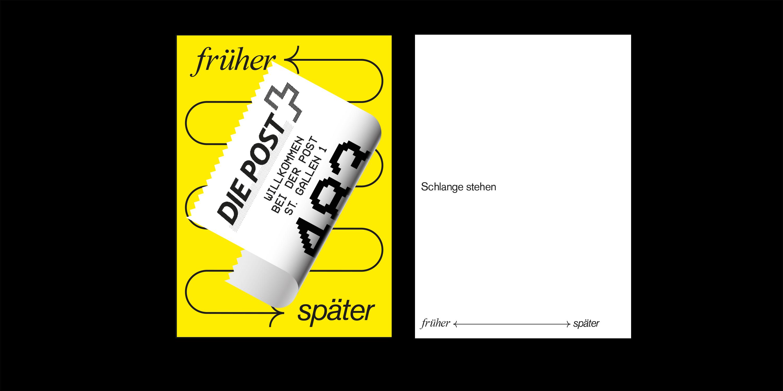 Frueher_oder_spaeter_Postkarten_3