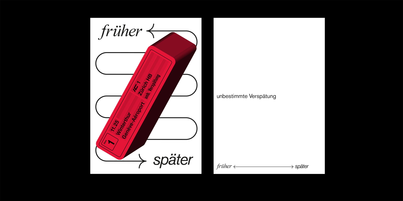 Frueher_oder_spaeter_Postkarten_4