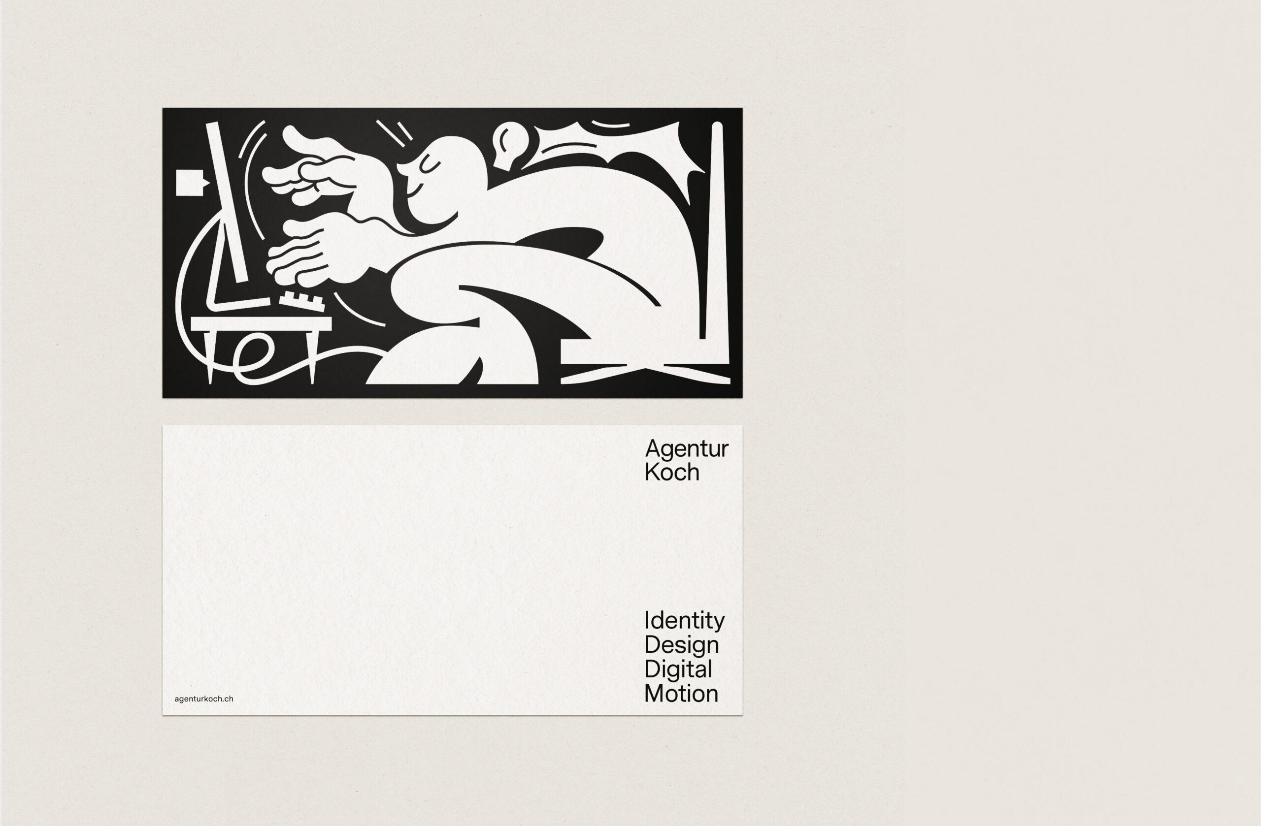 agentur_k_comliment_card